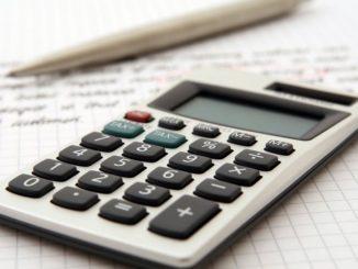 Kalkulačka a znalectvo